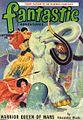 Fantastic adventures 195009.jpg