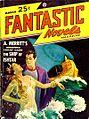 Fantastic novels 194803.jpg
