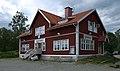 Faringe stationshus - Uppsala-Lenna Jernväg.jpg