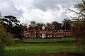 Farley Hall, Farley Hill (geograph 3342576).jpg