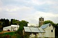 Farm near Wisconsin River - panoramio.jpg