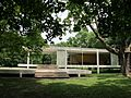 Farnsworth House (5923833310).jpg