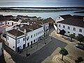 Faro (48593771602).jpg