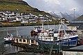 Faroe Islands, Borðoy, Klaksvík (5).jpg