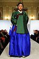 "Fashion Show- ""Fashion Diaspora"" in NY (6828571031).jpg"