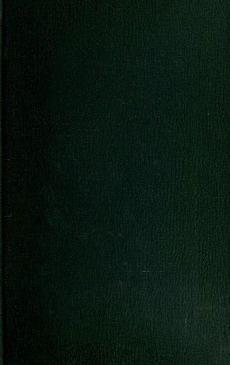 File:Fasti ecclesiae Anglicanae Volume 3.djvu