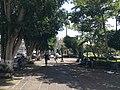 Fatima, Heredia Province, Heredia, Costa Rica - panoramio (21).jpg