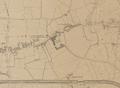 Faubourg de Paris-Rennes-1866.PNG