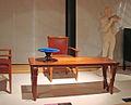 Fauteuils dAuguste Perret au Musée des Années 30 (Boulogne-Billancourt) (2132077590).jpg