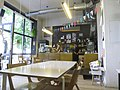 Fawory Cafe (32183585902).jpg