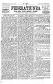 Federațiunea 1872-01-09, nr. 4.pdf
