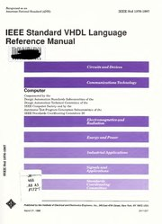 File:Federal Information Processing Standards Publication- IEEE ...