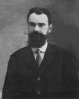 Federigo Enriques Italian mathematician