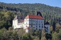 Feistritz am Wechsel - Burg (2).JPG