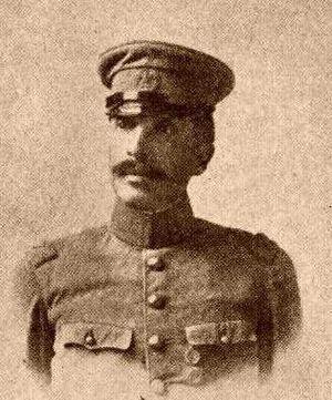 Felipe Ángeles - Felipe Ángeles
