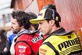 Felipe Prohens Rally.jpg