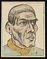 Felix Timmermans - Schetsboeken van Ernest De Bievre - 2 drawings book (reproducties) - Royal Library of Belgium - F-2011- 359 (p. 0010).jpg