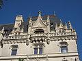 Felix Warburg Mansion 008.JPG