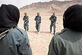 Female Afghan National Police Cadets Train (4790008394).jpg