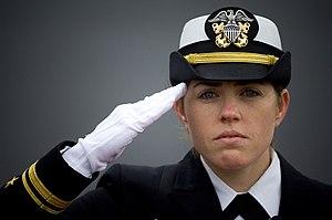 300px-Female_officer_saluting.jpg