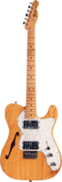 Fender 72 Telecaster Thinline.png