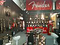 Fenders, guitar shop in Dublin.jpg