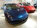 Ferarri Ferrari F458 Duo (6366247481).jpg