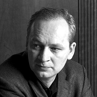 Ferdinand von Schirach German lawyer and writer (born 1964)