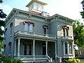 Ferguson House - panoramio.jpg