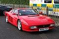 Ferrari 512TR - Flickr - exfordy (1).jpg