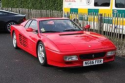 [Image: 256px-Ferrari_512TR_-_Flickr_-_exfordy_%281%29.jpg]