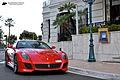 Ferrari 599 GTO - Flickr - Alexandre Prévot (10).jpg