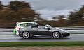 Ferrari F458 Spyder et Renault Clio RS - Circuit Val de Vienne - 15-11-2014 - Image Picture Photography - Organisateur - Club AGC86 Vienne - www.agc86.fr (15618163647).jpg