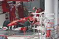 Ferrari Malaysian 2010 garage.jpg