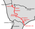 Ferrovia Cosenza-Catanzaro Lido.png