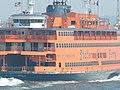 FerryJ432x324-13396.jpg