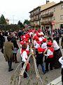 Festa de l'Arbre de Maig de Cornellà del Terri 2016 (4).jpg