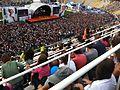 Festa dels Supers 2013.jpg