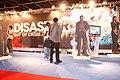 Festival du jeu video 20080926 014.jpg