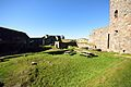 Festung Bohus-19 06092016-AP.JPG