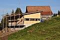 Feusisberg - Etzel 2010-10-21 16-15-12 ShiftN.jpg
