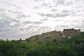 Fez Old City Walls (4782223264).jpg