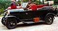 Fiat 501 Torpedo 1922.jpg
