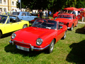 Fiat 850 Spider 1972.png