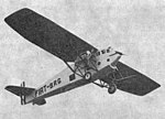Fiat BRG in flight L'Aerophile October 1932.jpg