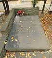 Fiderkiewicz grób.JPG