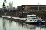 Fiducia (ship, 2003) 003.jpg