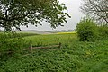 Fields South of Horkstow Road - geograph.org.uk - 410404.jpg