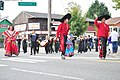 Fiestas Patrias Parade, South Park, Seattle, 2017 - 010 - mariachi performers from Wenatchee High School.jpg