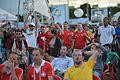 Fifa Fan Fest 04.jpg